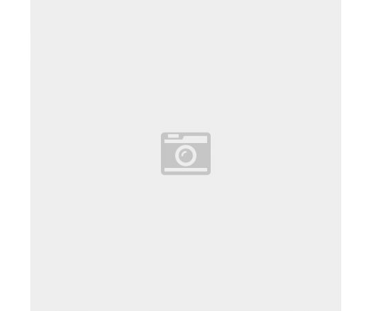 Chair Stripe Velvet Green
